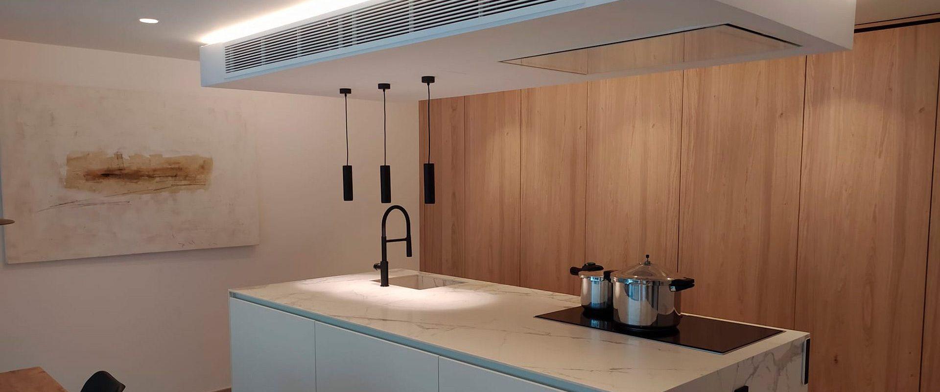 INICIO instalacion cocina 800