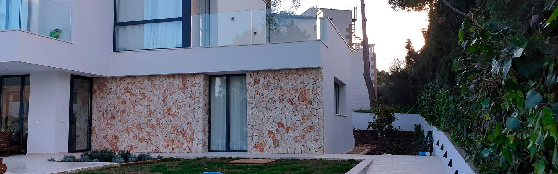 Proyectos Mallorca